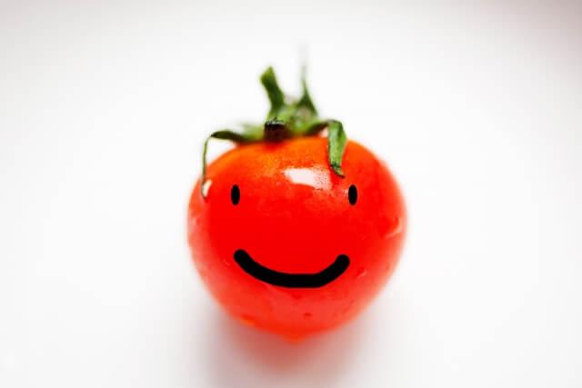 トマト02